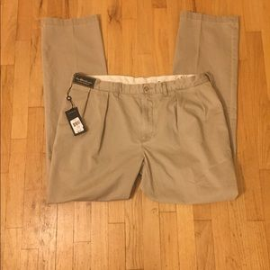 Polo Ralph Lauren Pants